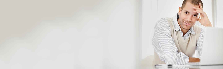 pkv f r arbeitnehmer beitrag tarifvergleich ukv. Black Bedroom Furniture Sets. Home Design Ideas