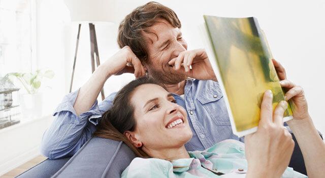 tarife beitr ge krankenzusatzversicherung zahn ukv. Black Bedroom Furniture Sets. Home Design Ideas