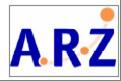 A.R.Z. Ambulantes Rehazentrum Nürnberg