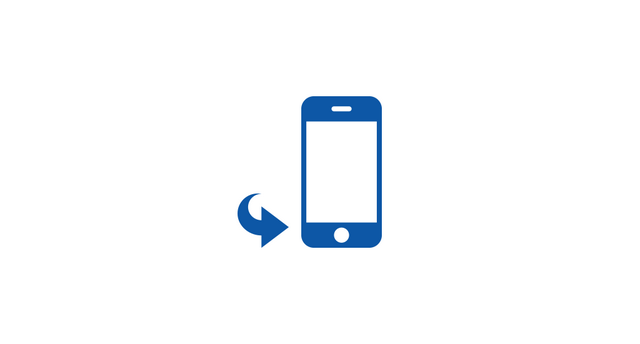 leistungen per app beantragen - Heil Und Kostenplan Einreichen Anschreiben
