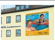 ProVita Gesundheitszentrum GmbH Augsburg