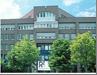 Rehabilitationszentrum München