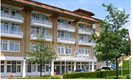Therapiezentrum RehaMed Bad Dürkheim