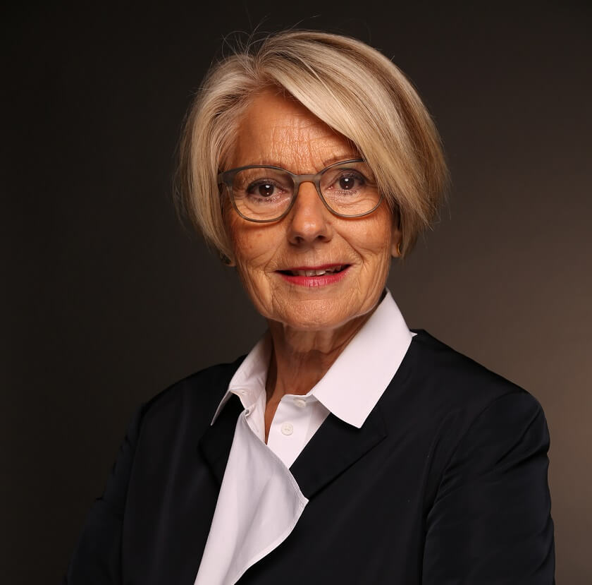 Christine Nickl-Weller